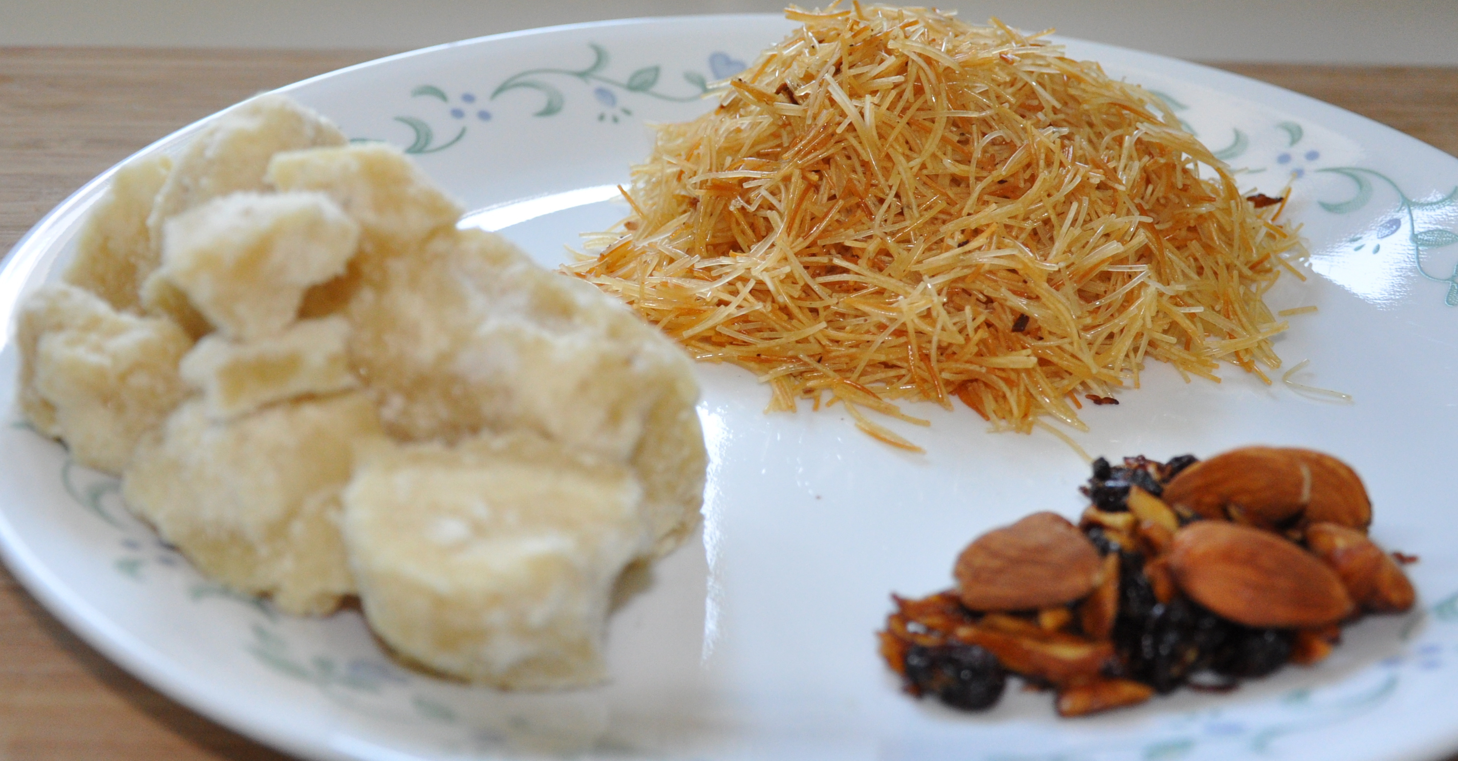 how to make vermicelli kheer in hindi