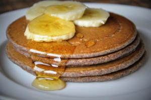Ragi Oats Pancake-008